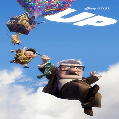 What is the Best Disney Film Ever (2)