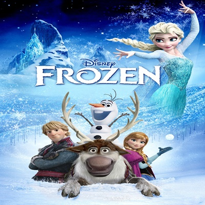 What is the Best Disney Film Ever? (4)